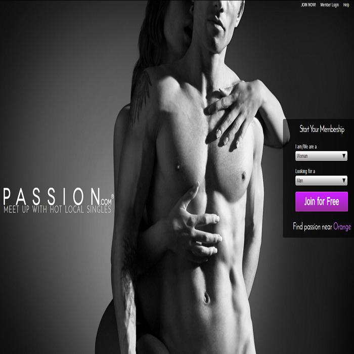 Cuckhold Website